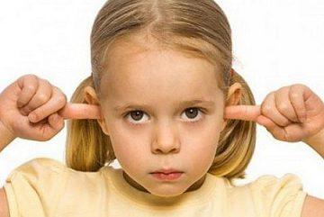 Психология детей 3 лет