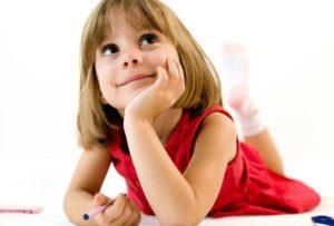 методы воспитания детей