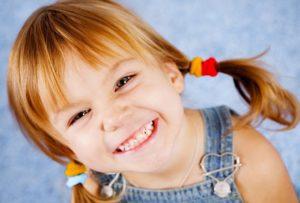 Дети 6 лет и психология