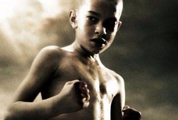 Воспитание детей в Спарте традиционно делится на три основных этапа