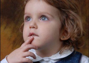 Духовное воспитание детей