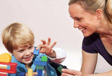 Обязанности по воспитанию детей предусмотрены не только морально-нравственными принципами, которых придерживаются родители, но и четко сформулированы законом