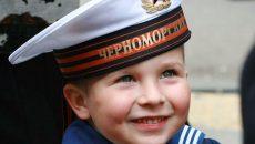 Патриотическое воспитание детей младшего возраста подразумевает основную цель: развитие морально-нравственного и духовного отношения