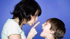 Психология детей 12 лет, какова она? В двенадцать ребенок уже не малыш, но и не подросток