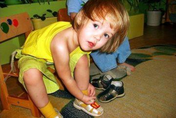 Однако педагоги и психологи единодушно заявляют: «воспитание самостоятельности у детей 3 лет – это необходимая мера»
