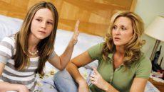 Психология родители и дети